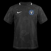 FC Viitorul 2018/19 - Away