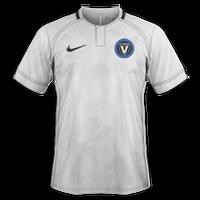 FC Viitorul 2018/19 - Third
