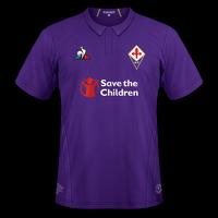 Fiorentina 2018/19 - Local