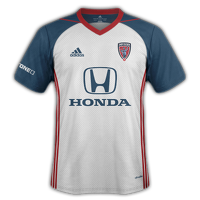 Indy Eleven 2017 - II