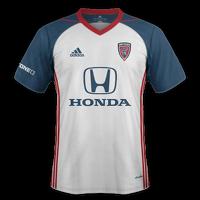 Indy Eleven 2017 - Extérieur