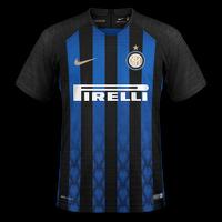 Inter 2018/19 - I