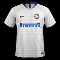 Inter 2018/19 - II