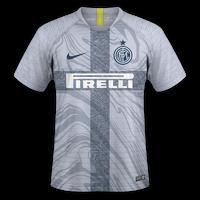 Inter 2018/19 - III