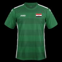 Iraq 2018 - II