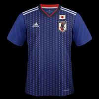 Japan 2018 - I