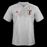 Japan 2018 - II