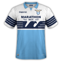 Lazio 2018/19 - I