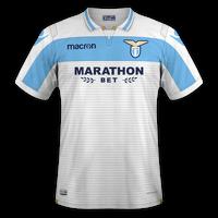 Lazio 2018/19 - II