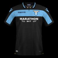 Lazio 2018/19 - III