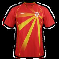 Macedonia 2018 - Local