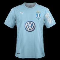 Malmö FF 2018 - I