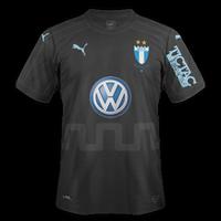 Malmö FF 2018 - II