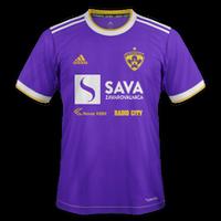 Maribor 2018/19 - I