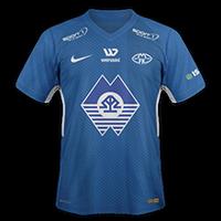 Molde 2018 - I