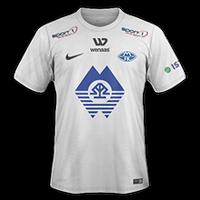 Molde 2018 - II
