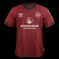 Nürnberg 2018/19 - I