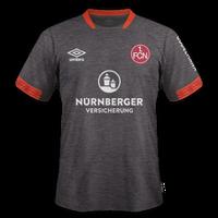 Nürnberg 2018/19 - III