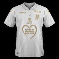 OGC Nice 2018/19 - II