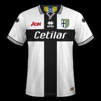 Parma 2018/19 - I