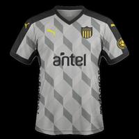 Peñarol 2018 - III