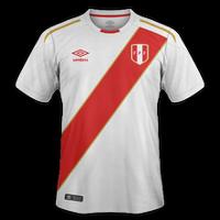 Peru 2018 - Domicile