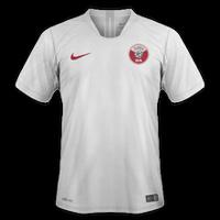 Qatar 2018 - II