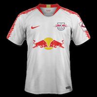 RB Leipzig 2018/19 - I