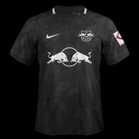 RB Leipzig 2018/19 - III