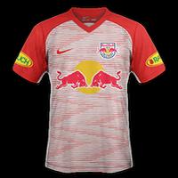 Red Bull Salzburg 2018/19 - I