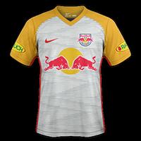 Red Bull Salzburg 2018/19 - II