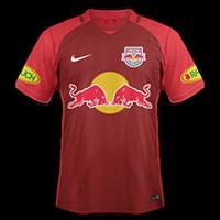 Red Bull Salzburg 2018/19 - III