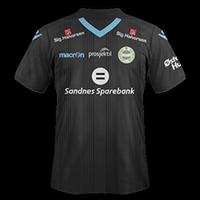 Sandnes Ulf 2018 - II