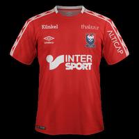 SM Caen 2018/19 - III