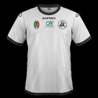 Spezia 2018/19 - I