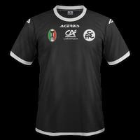 Spezia 2018/19 - II