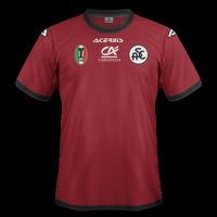 Spezia 2018/19 - III