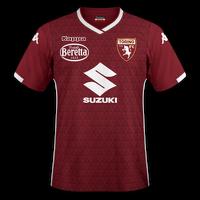 Torino 2018/19 - I
