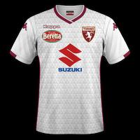 Torino 2018/19 - II