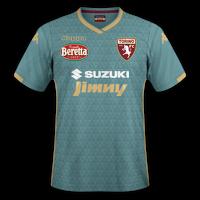 Torino 2018/19 - III
