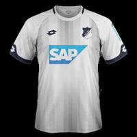 TSG 1899 Hoffenheim 2018/19 - II