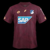 TSG 1899 Hoffenheim 2018/19 - III