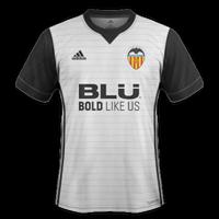 Valencia 2017/18 - I