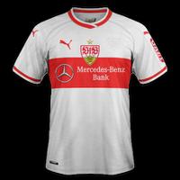 VfB Stuttgart 2018/19 - I