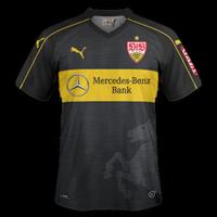 VfB Stuttgart 2018/19 - III