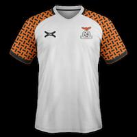 Zambia 2018 - II