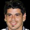 Gustavo Bou