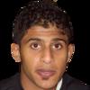 Hussain Al-Hadhri