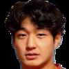 Jae-gun Lee