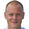 Matti Lund Nielsen
